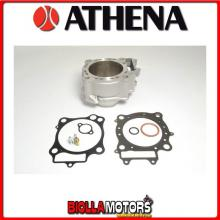 EC210-020 CILINDRO STD ATHENA HONDA CRF 450 X 2005-2014 450CC -