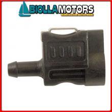 4036557 INNESTO F HONDA MOT C14539< Innesti Carburante per Motori Honda