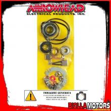 SMU9161 KIT REVISIONE MOTORINO AVVIAMENTO SPAZZOLE ARCTIC CAT 300 4X4 280cc 2002-