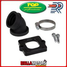 9930860 KIT COLLETTORE SCOOTER PIAGGIO TPR 360 TM 24