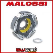5213333 FRIZIONE MALOSSI KYMCO XCITING 500 4T LC euro 2-3 MAXI FLY CLUTCH