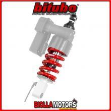 BW042VXE91 MONO POSTERIORE BITUBO BMW R 1200 GS ADV 2005-2012