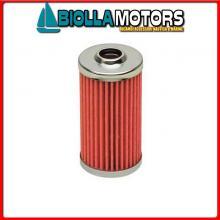 4121440 CARTUCCIA DIESEL Y-1045000-55710C< Cartuccia Gasolio Sacs per Motori 1GM../2GM../3GM../QM../3JH../3YN..