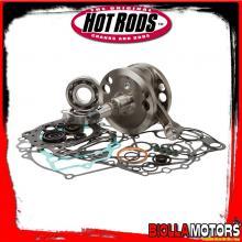 CBK0113 KIT ALBERO MOTORE HOT RODS Suzuki RMZ 450 2005-2007