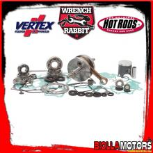 WR101-103 KIT REVISIONE MOTORE WRENCH RABBIT HONDA CR 80R 1990-1991