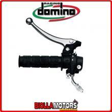 0509.05 COMANDO CAMBIO DOMINO BIMOTOR CIAK 3 KS CC