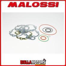 1112383B MALOSSI Busta guarnizioni completa per gruppo termico D. 40,3 - 50 (multispessore) (per motori Minarelli AM 3 > 6)
