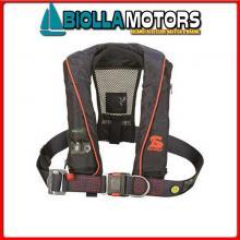 3013837 CINGHIE SOTTOGAMBA BOLERO CORTO 275N Cintura Autogonfiabile Bolero 275N