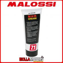 7615376 GRASSO MALOSSI 7.1 MHR GREASE