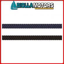 3102512200 LIROS PORTO 12MM BLUE NAVY 200M Liros Porto