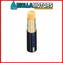 535013510 TUBO 10 MT FLEX SAE100 R7 5/16 '' Tubo Flex SAE100 R7