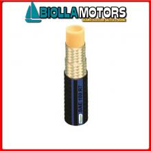 535013520 TUBO 20 MT FLEX SAE100 R7 5/16 '' Tubo Flex SAE100 R7