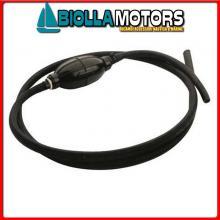4037030 POMPETTA TUBO CAN STD 3M Linea Carburante Can Standard