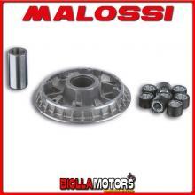 5113322 VARIATORE MALOSSI HONDA SILVER WING 400 4T LC MULTIVAR 2000