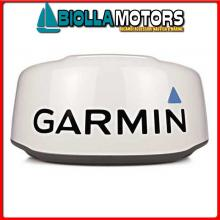 5628153 RADAR GARMIN GMR18 XHD Antenne Radar Garmin GMR HD