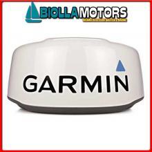 5628154 RADAR GARMIN GMR24 XHD Antenne Radar Garmin GMR HD