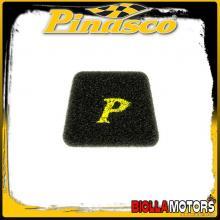 25166002 FILTRO PINASCO VRX (SOTTOSELLA) PIAGGIO VESPA GL 150