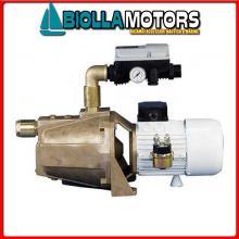 1827754 POMPA CEM JBR/EPC 55L/M 24V Pompa Autoclave JBR/EPC