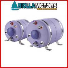 1500606 SCALDABAGNO B3 60L Scalda Acqua Nautic Boiler B3