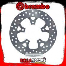 68B407K5 DISCO FRENO POSTERIORE BREMBO KTM SUPER DUKE GT 2016- 1290CC FISSO