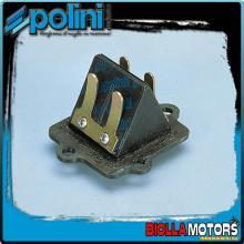 213.0046 VALVOLA LAMELLARE POLINI ADLY ATV 50