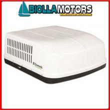 1560340 AIR CONDITION DURA SEA AC220V Climatizzatore a Tetto DuraSea