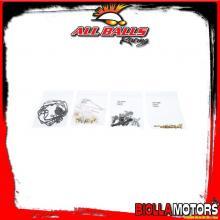 26-1712 KIT REVISIONE CARBURATORE Suzuki GSXR750 750cc 1993- ALL BALLS