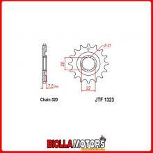 542020813 PIGNONE S AC P520-D13 HM ENCC 250 CRE F 4T (Honda) 04