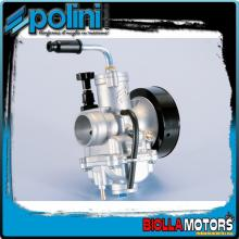 201.1903 CARBURATORE POLINI CP D.19 EVOLUTION