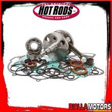 CBK0084 KIT ALBERO MOTORE HOT RODS KTM 200 XC 2006-2009