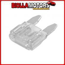 69998 LAMPA SET 100 MICRO FUSIBILI LAMELLARI, 12/32V - 25A