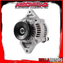AND0598 ALTERNATORE KUBOTA RTV500 2008-2016 Kubota GZD460 15.8HP Gas EG673-64200 Conventional Alternator