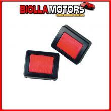 72388 LAMPA BELT-STOPPER