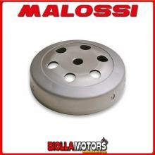 7711115 CAMPANA MALOSSI CLUTCH BELL APRILIA MOJITO CUSTOM 50 2T D. interno 107 mm