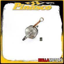 10080804 ALBERO MOTORE PINASCO APRILIA AREA 51 SP.12