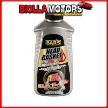 BLH1S1LBLS600 BAR'S RIPARATORE MONO-FASE DELLA GUARNIZIONE DELLA TESTATA - 600 ML
