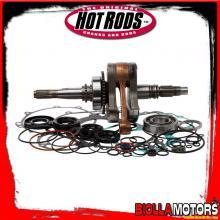 CBK0192 KIT ALBERO MOTORE HOT RODS Yamaha GRIZZLY 450 2007-2014