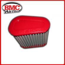 FM524/08 FILTRO ARIA BMC HONDA CBF 1000 2007 > 2009 LAVABILE RACING SPORTIVO