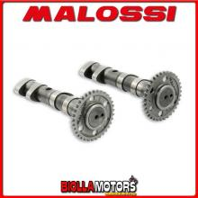 5915981 ALBERI A CAMME MALOSSI YAMAHA T MAX 530 IE 4T LC 2012 (J409E) DOUBLE POWER CAM
