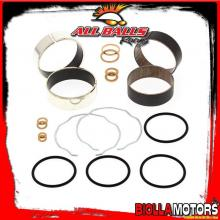 38-6085 KIT BOCCOLE-BRONZINE FORCELLA Yamaha XV1600 Road Star 1600cc 2002- ALL BALLS