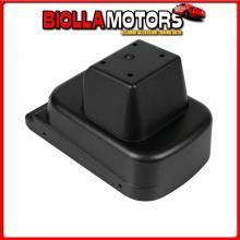 56509 LAMPA ATTACCO BRACCIOLO - FIAT 500L (06/17>)
