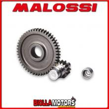 679969 SECONDARI ROLLER GEAR Z 14/47 (FORZATO- D.17)