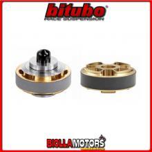 KXSHOCK003 KIT POMPANTE MONO BITUBO KTM 125 SX 2012-2012
