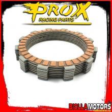 PX61604.7 Kit dischi sughero FRIZIONE PROX HONDA XL 600 -