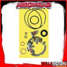 SMU9102 KIT REVISIONE MOTORINO AVVIAMENTO HONDA ATC250ES Big Red 1988- 246cc 31200-HC4-023 System