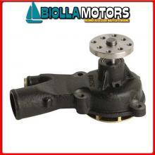 4863011 POMPA RICIRCOLO ACQUA 8503991 Pompe Ricircolo Acqua Mercruiser