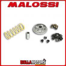 5113597 VARIATORE MALOSSI SYM GTS I 250 IE 4T LC EURO 3 MULTIVAR 2000 -