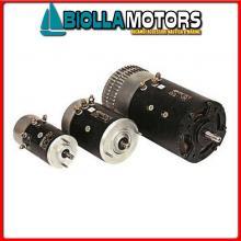 1212410 MOTORE ELETTRICO 1000/24 Motori Elettrici per Verricelli Salpa Ancora Lofrans'
