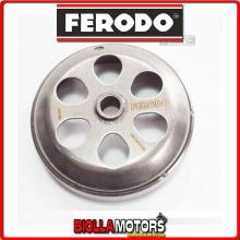 FCB0016 CAMPANA FRIZIONE FERODO GILERA DNA 50CC 2000-2004