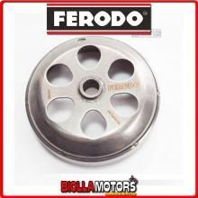 FCB0031 CAMPANA FRIZIONE FERODO GILERA NEXUS EURO 3 125CC 2007-